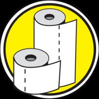 MICROLINE: MACCHINE PER TISSUE Soluzioni per rotoli