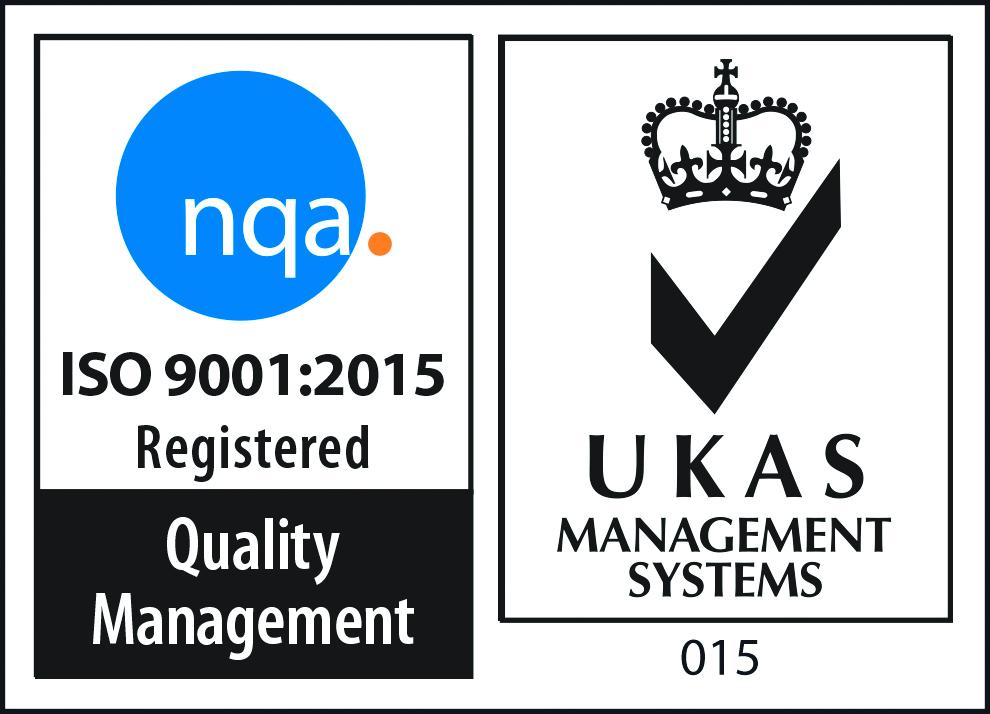 MICROLINE Certificat Qualité