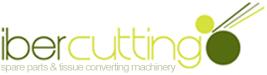 Logo ibercutting