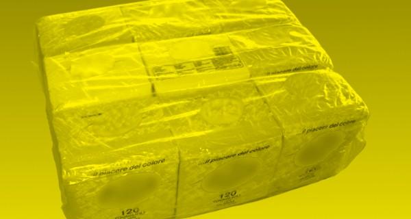 MICROLINE: Insaccatori per prodotti piegati | Bundlers for folded products | Ensacheuses pour produits pliés | Automatische Beutelfüller für gefaltete produkte | Embolsadoras para plegados