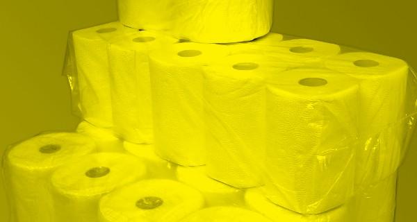MICROLINE: Insaccatori per rotoli | Bundlers for paper rolls | Ensacheuses pour rouleaux | Automatische Beutelfüller für Rollenprodukte | Embolsadoras automáticas para rollos