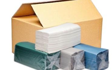 MICROLINE: Incartonatrice ROM a riempimento Orizzontale del cartone | Horizontal (side-loading) Case Packer | Embaladora en Cajas, llenado Horizontal de la caja