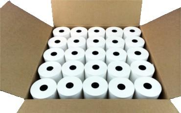 MICROLINE: Incartonatrice orizzontale per rotoli in carta | Horizontal case packer for paper rolls | Embaladora en cajas en horizontal para rollos