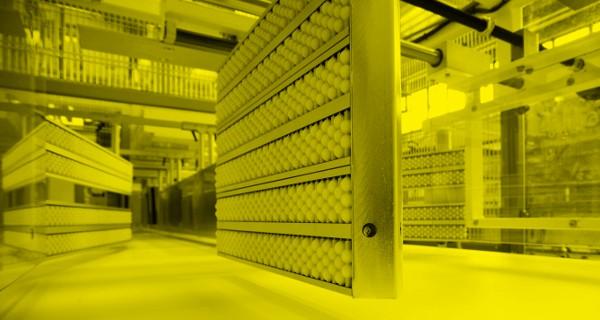 MICROLINE: Smistatore o Divider in linea | in-line Switching System or Divider | Routeur en ligne | inline-Verteilvorrichtung | Distribuidor o Divider en línea