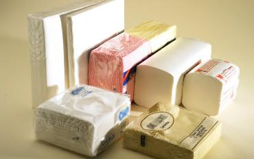 MICROLINE: Incartonatrice orizzontale | Horizontal case packer | Encartonneuse horizontale | Horizontale Kartoniermaschine | Embaladora en cajas en horizontal