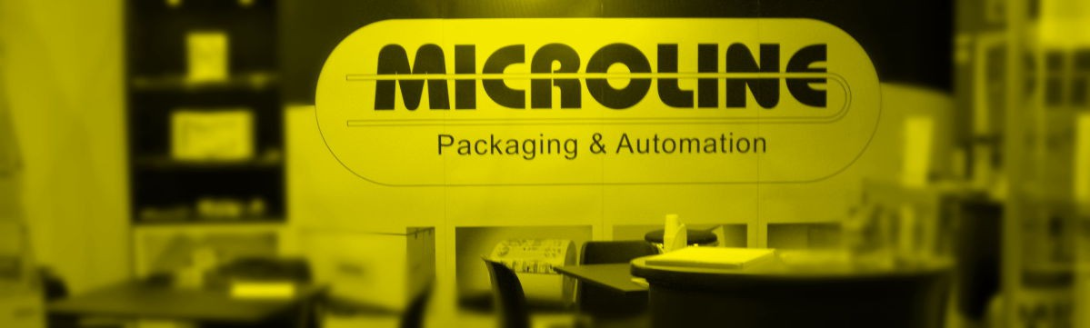 MICROLINE: macchine automatiche | automatic packaging machines | machines automatiques pour l'emballage | automatischen Verpackungsmaschinen | máquinas automáticas para embalaje