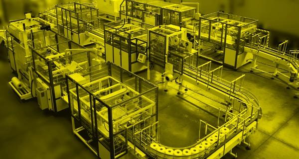 MICROLINE: Linee di confezionamento per rotoli AFH | Packaging Lines for AFH rolls | Lignes de emballage pour rouleaux AFH | Linien für Rollenprodukte | Líneas de Embalaje para rollos AFH